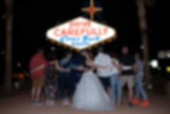 mariage-las-vegas-julien-maria-26.jpg
