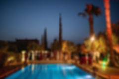 destination-wedding-photographer-marrake