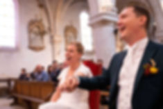 photographe-mariage-vosges-autigny-7.jpg