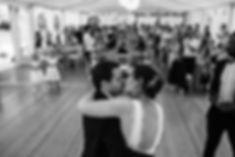 Mariage-chateau-tannois-meuse-8.jpg
