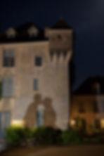 Mariage chateau de Boucq.jpg