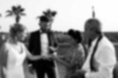 destination-wedding-marrakech-2.jpg