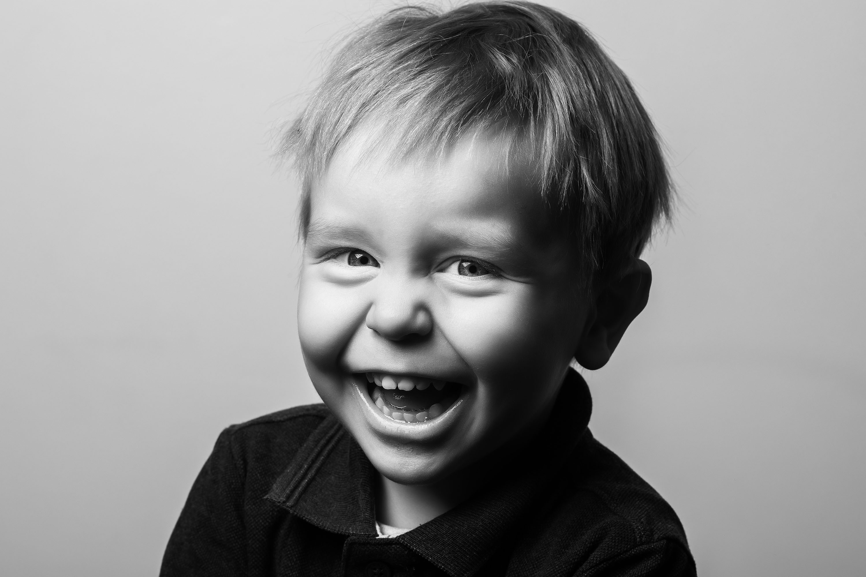 StudioPhotoVosges-PortraitEnfant--3
