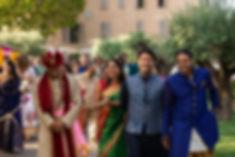 Mariage-indien-en-provence-16.jpg