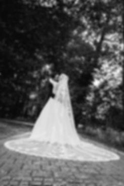 Mariage-à-Orangerie-Mondorf-les-bains-lu