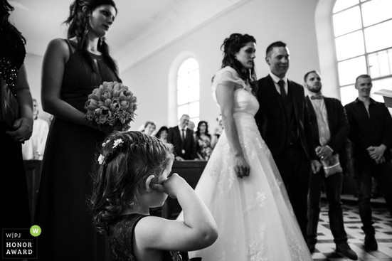 photographe mariage-julien maria- wpja-9