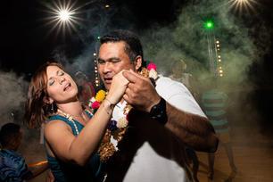 photo de mariage soirée.jpg
