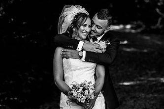 Photographe mariage Thionville.jpg