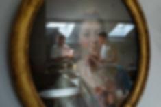 mariage-vosges-julien-maria-12.jpg