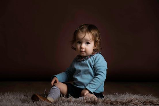 photo bébé assis - julien maria-1 copi