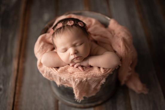 photographe naissance epinal vosges-2.jp