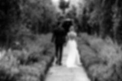 photographe-mariage-marrakech2.jpg