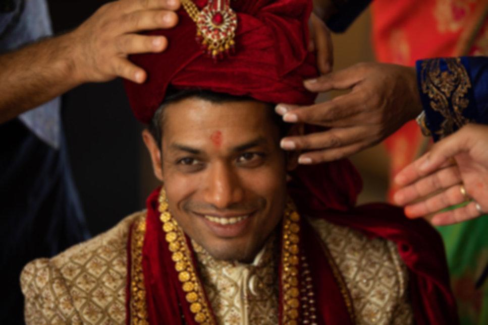 Mariage-indien-en-provence-13.jpg