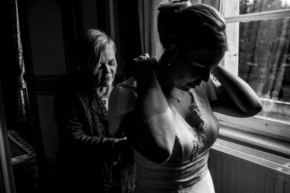 mariage-vosges-julien-maria-17.jpg