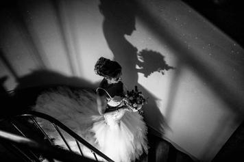preparatifs-photographe-mariage-meuse-ju