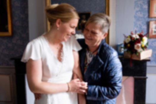 mariage-vosges-julien-maria-18.jpg