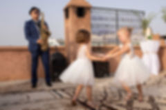 destination-wedding-marrakech-4.jpg