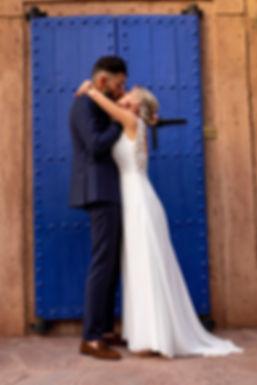 photographe-mariage-marrakech6.jpg