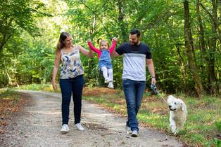PHOTOGRAPHE-FAMILLE-VOSGES-4 copie.jpg
