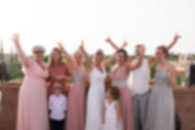 destination-wedding-marrakech-6.jpg