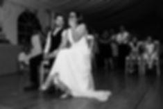 Mariage-chateau-tannois-meuse-15.jpg