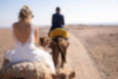 photographe-mariage-marrakech9.jpg