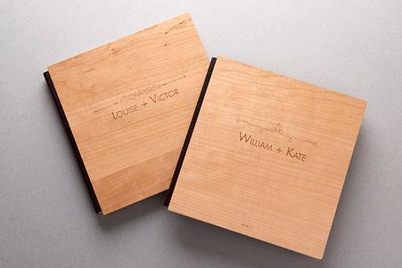 album de mariage en bois gravé.jpg