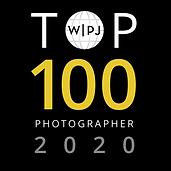 Photographe de mariage TOP 100 monde - J