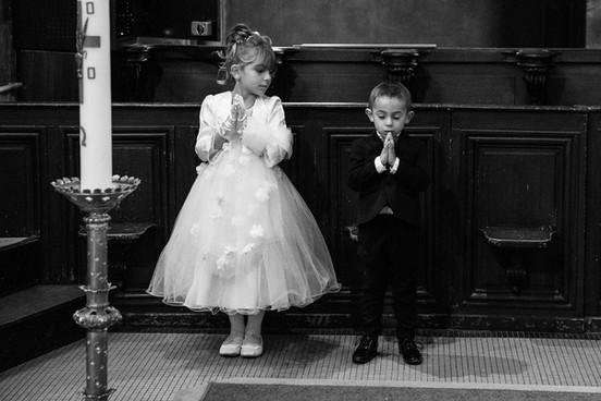 photo mariage enfants vosges.jpg