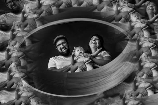 PHOTOGRAPHE-FAMILLE-NANCY-2 copie.jpg