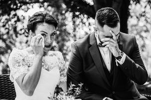 Photographe mariage Nancy - Julien Maria