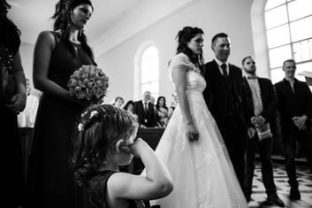 ceremonie-mariage-eglise-moselle-photogr