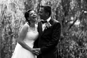 Photographe mariage Luxembourg - Julien