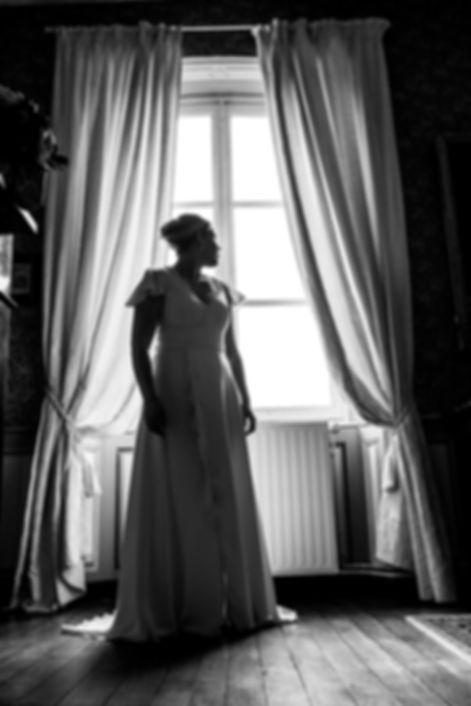 mariage-vosges-julien-maria-20.jpg