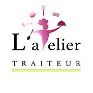 Logo-Atelier-Traiteur copie.png