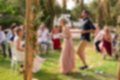 photographe-mariage-marrakech-julien-mar