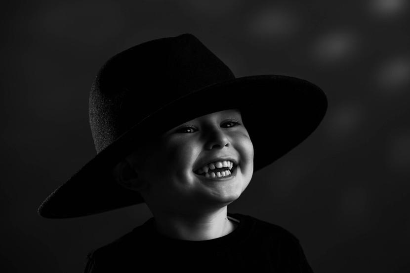 Photographe enfant vosges.jpg