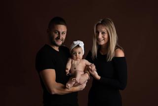 Photo de famille - Studio photo Epinal.j