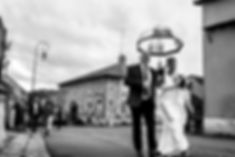 Mariage-vosges-autigny-la-tour-8.jpg