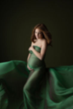 StudioPhotoVosges-JulienMaria-Maternité