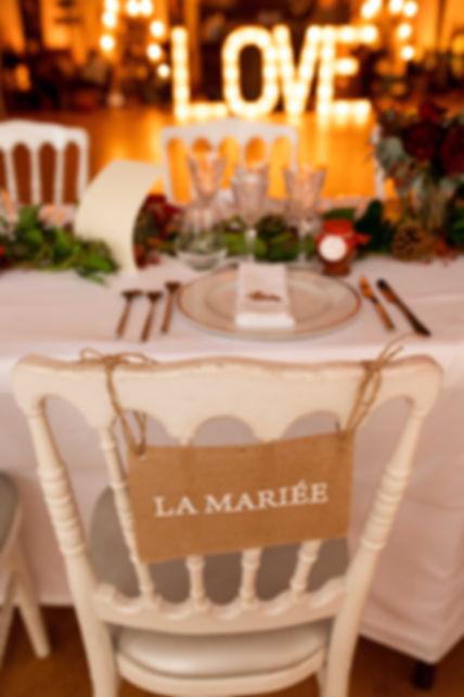 Photographe-mariage-chateau-autigny-la-t