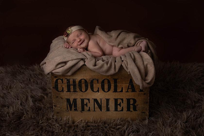 photographe bébé nancy -2.jpg