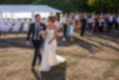 Photographe-mariage-nancy-1.jpg