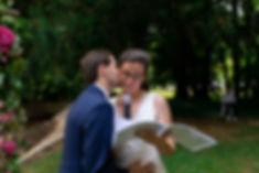 Cérémonie-laique-mariage-chateau-tannois