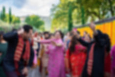 Mariage-indien-en-provence-22.jpg