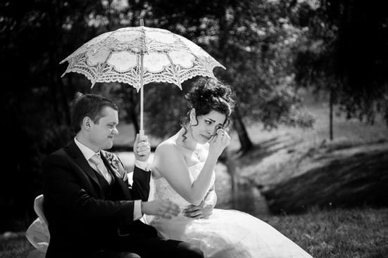 photographe mariage Metz.jpg