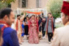Mariage-indien-en-provence-28.jpg