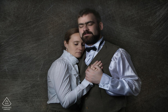 photographe mariage-julien maria- wpja-d