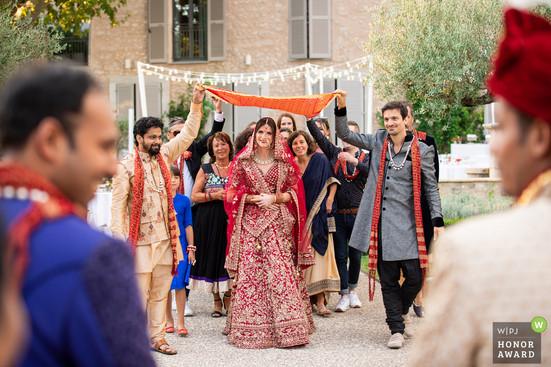 wedding-photographer-2552888.jpg