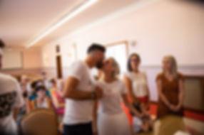 photographe-mariage-epinal6.jpg